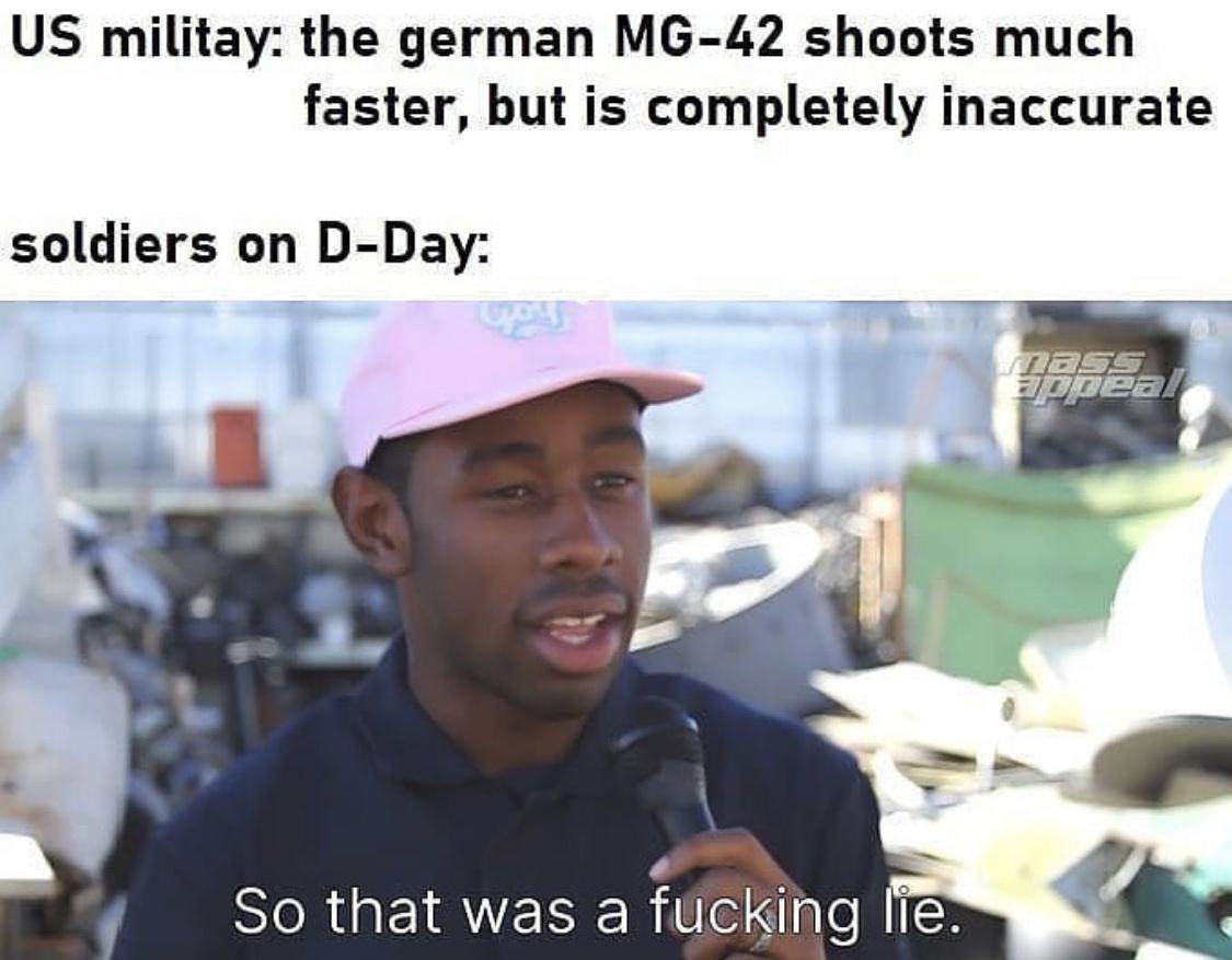 oh no history memes, oh no political memes. can't make everyone happy