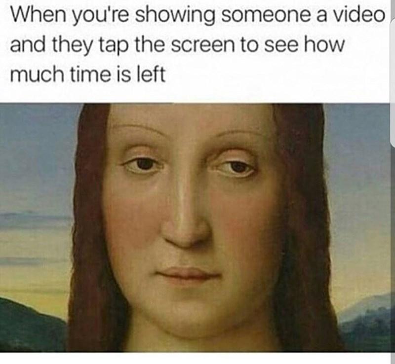 Feelsbadman.png - meme