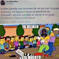 La imagen de arriba está sacada del meme de otro autor del que no recuerdo el nombre.
