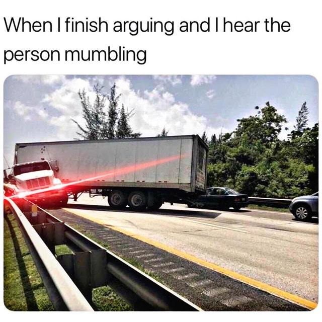 Totally me - meme