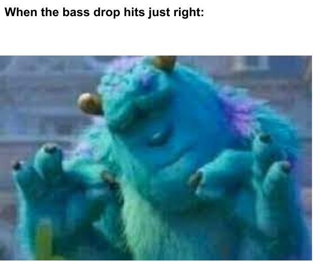 So good - meme