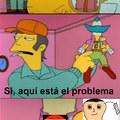 Krusty el memedroider.