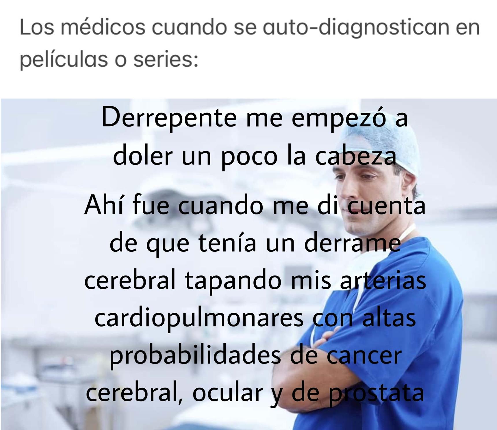 medic :mememan:
