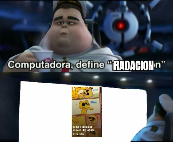 Queseso aaaaaaaaa - meme