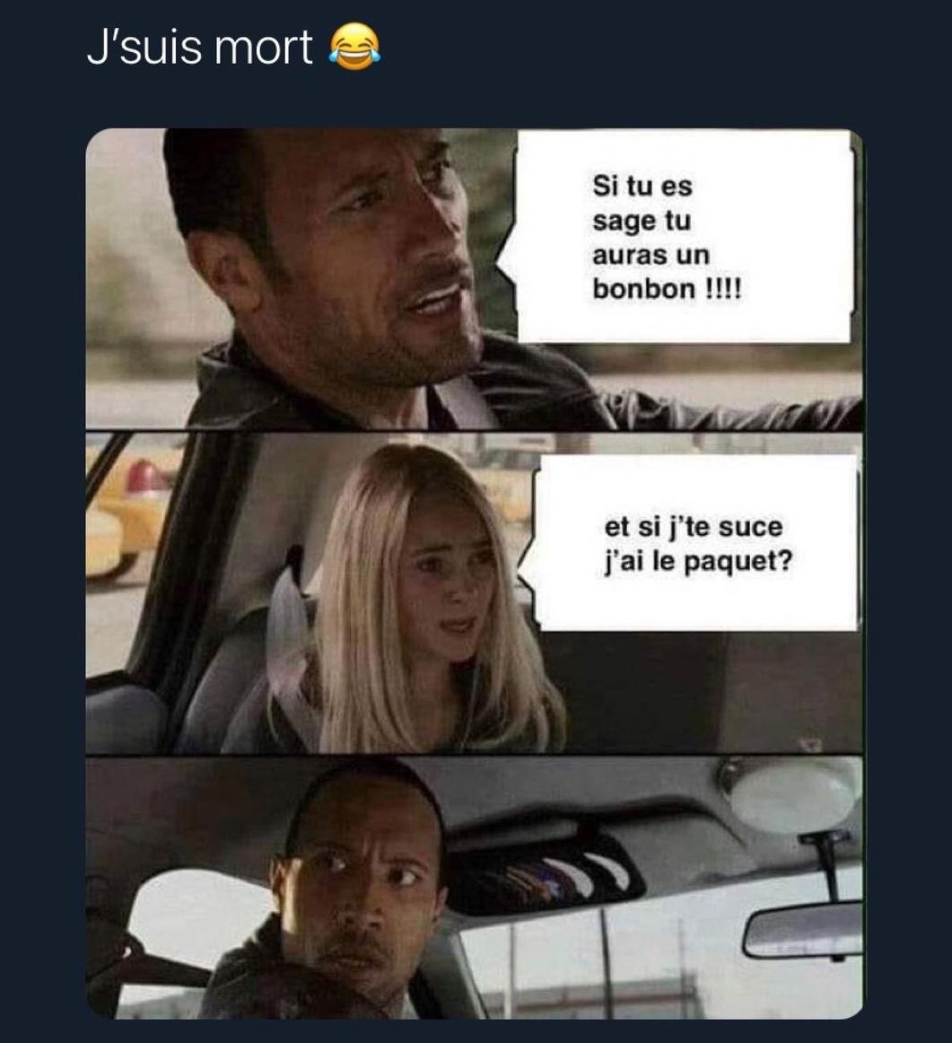 Genius x3 - meme