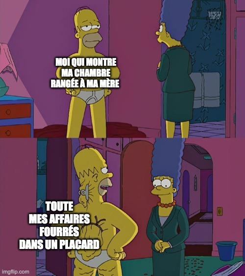 Qui veut raid la modo anglaise avec des memes français ?
