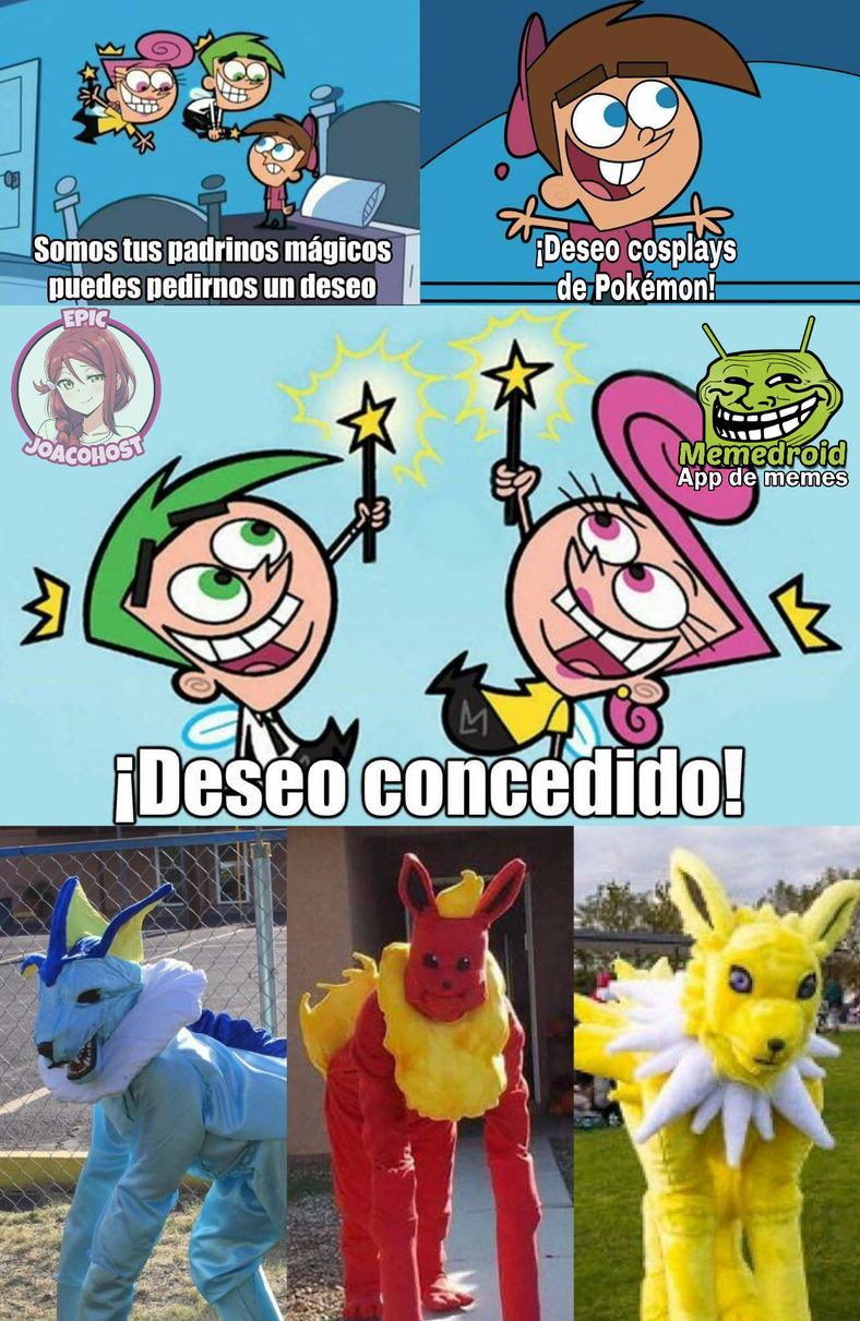 59e3a2a6dfd53 top memes de pokemon en espa�ol ) memedroid,Memes De Pokemon