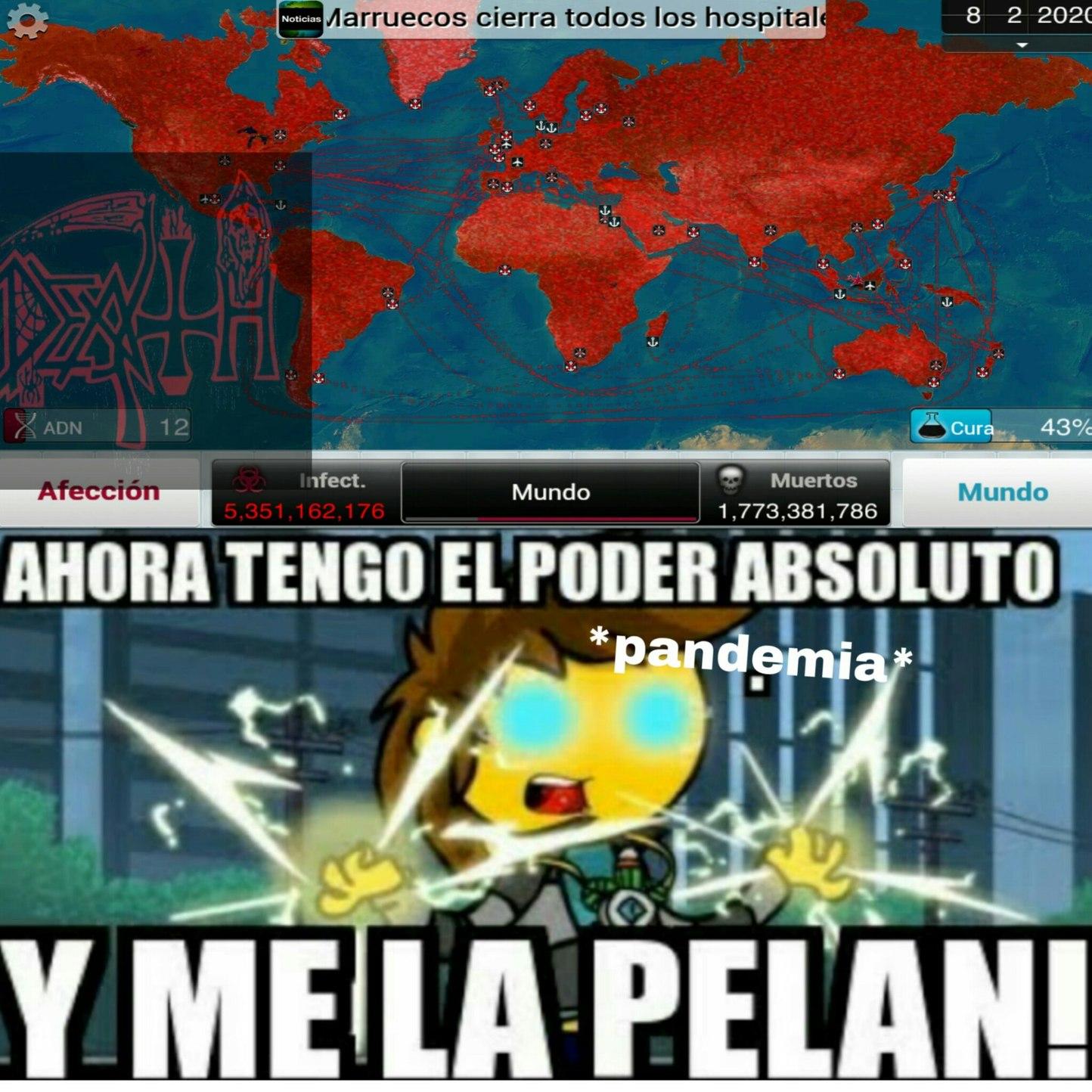 Huachicolero xd - meme