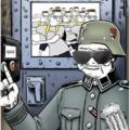 Gestapo WEWEW
