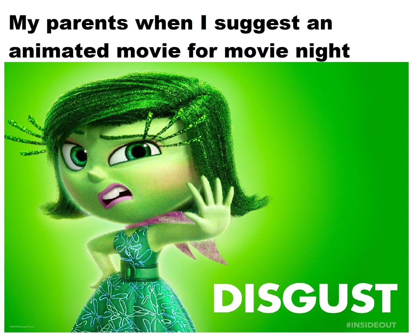 HateHateHate - meme