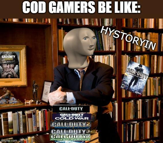 Istaurien - meme