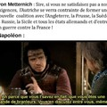 Napoléon quel homme viril