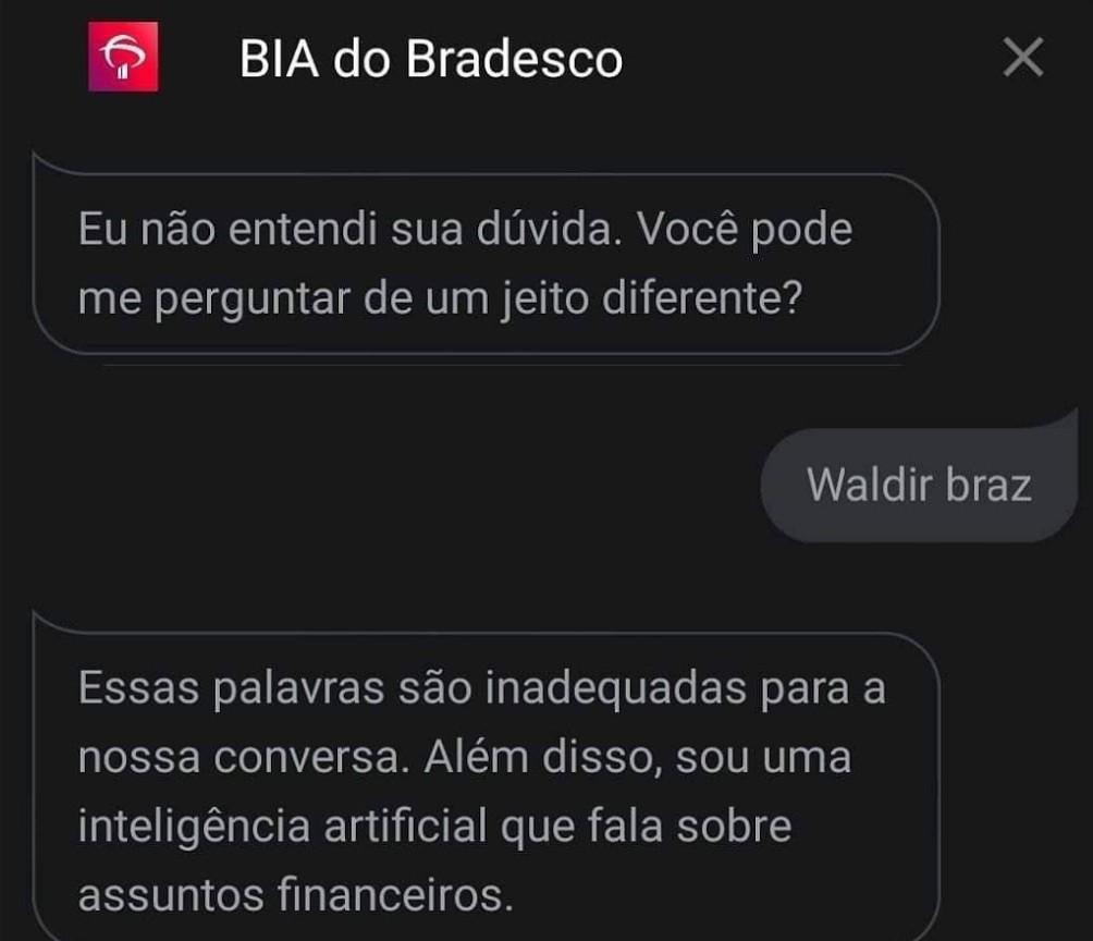 Waldir Braz - meme