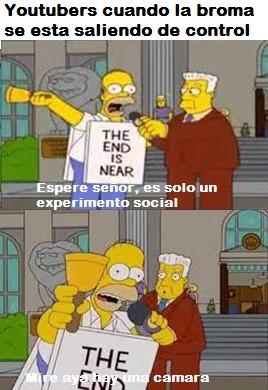 ES BAIT BRO - meme