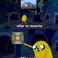 Malardo ._.XD