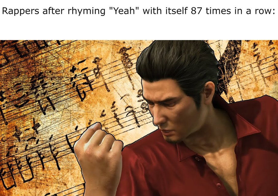 Myoozik - meme