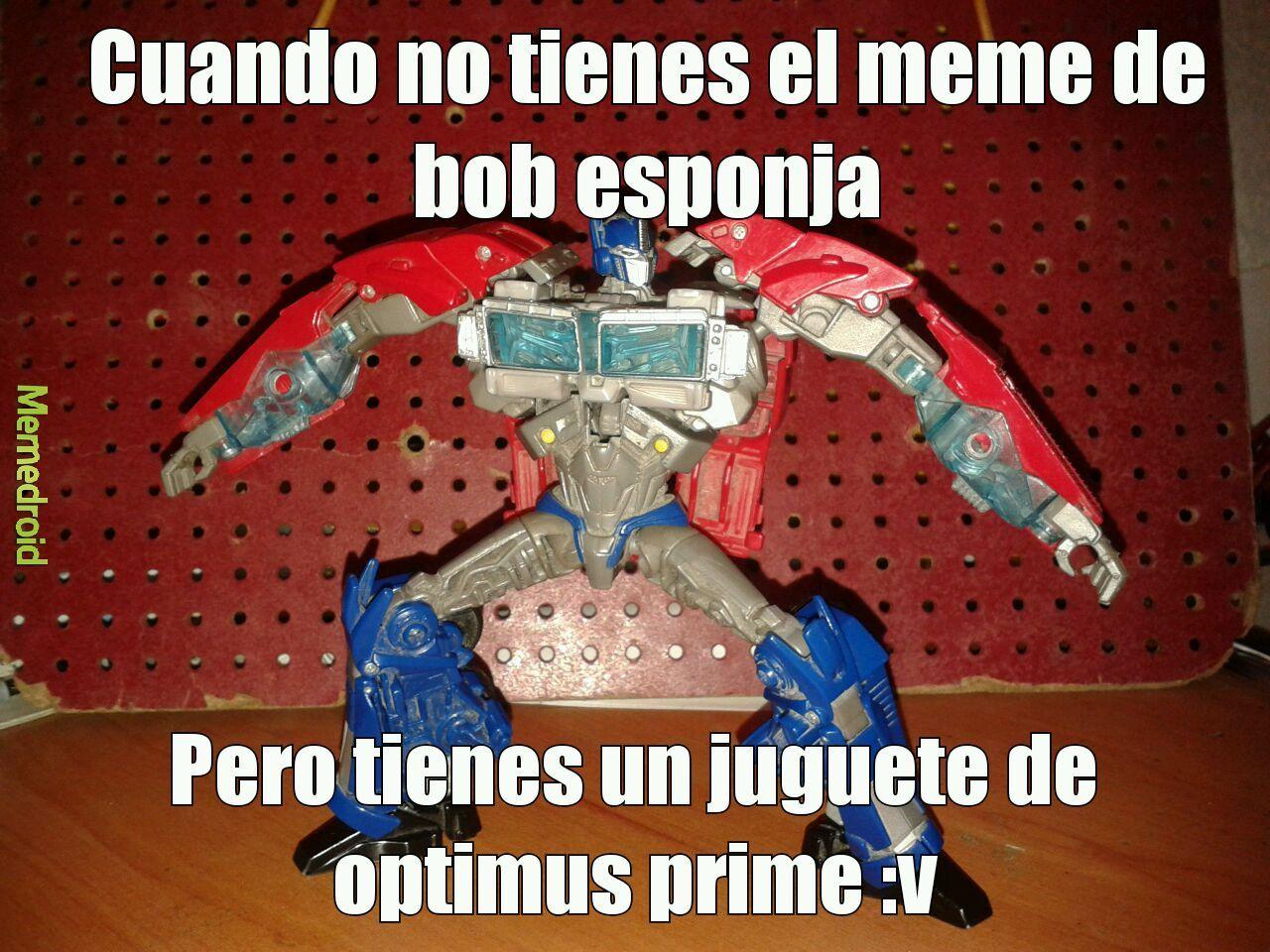 :v xdxdxdx prime - meme