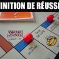 Monopoly win