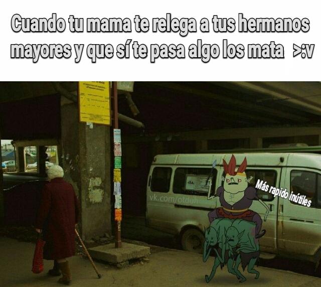 FUN.Jpg - meme