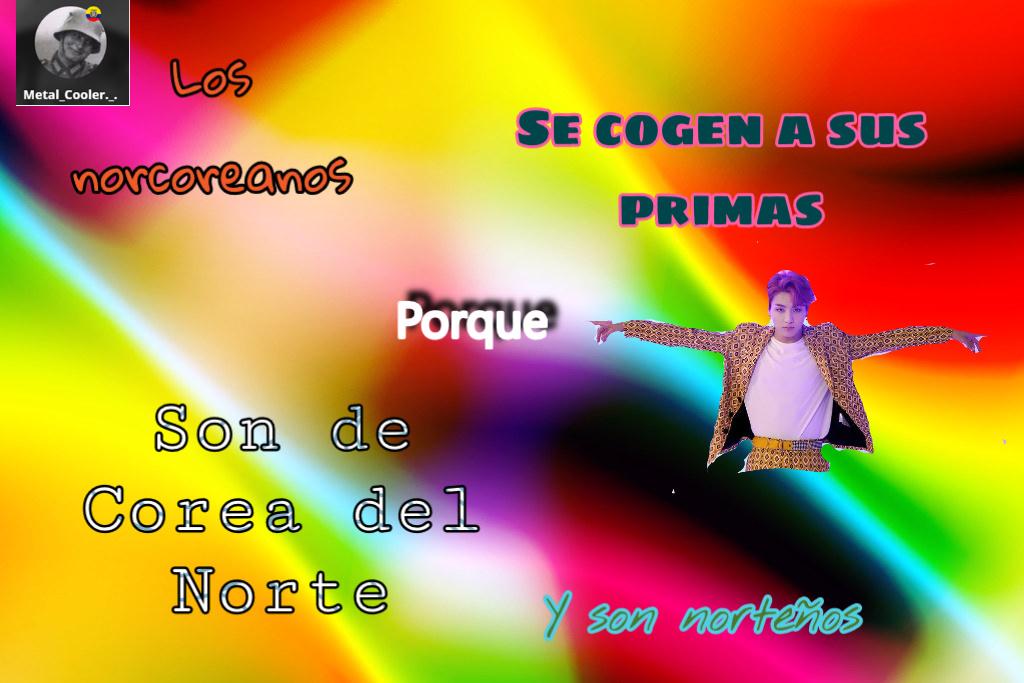 Norteños, mexicanos be like - meme