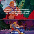 He-man is right