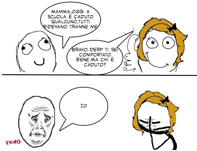 cito Strafigo - meme