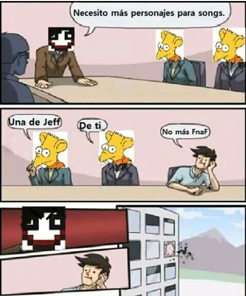 Town - meme