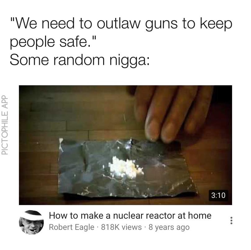 Sad lol - meme