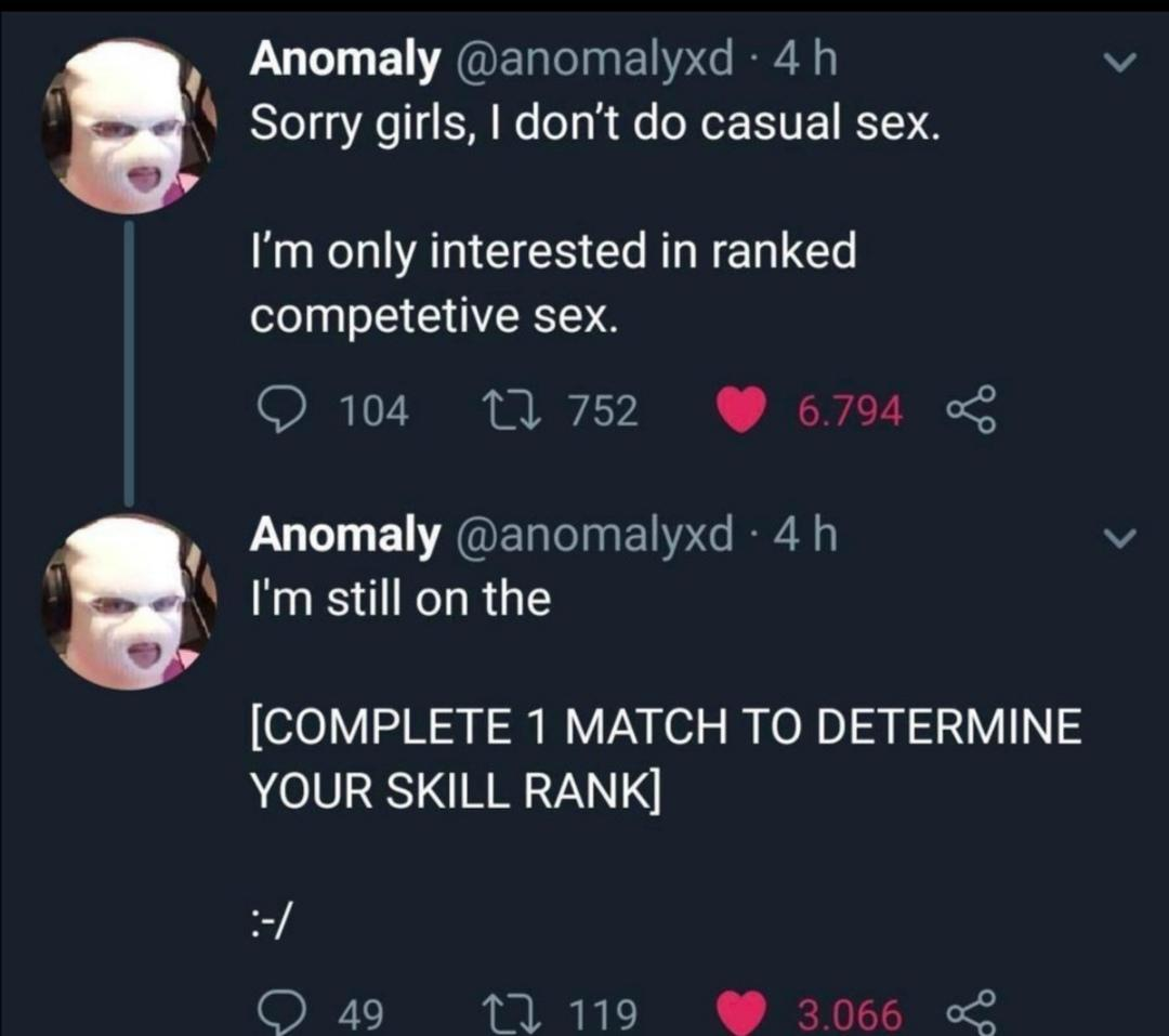 Level 1 - meme