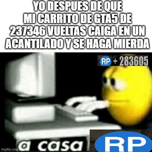 jeteasinco - meme