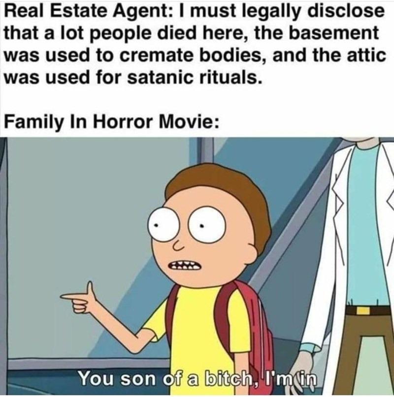 I love this template - meme