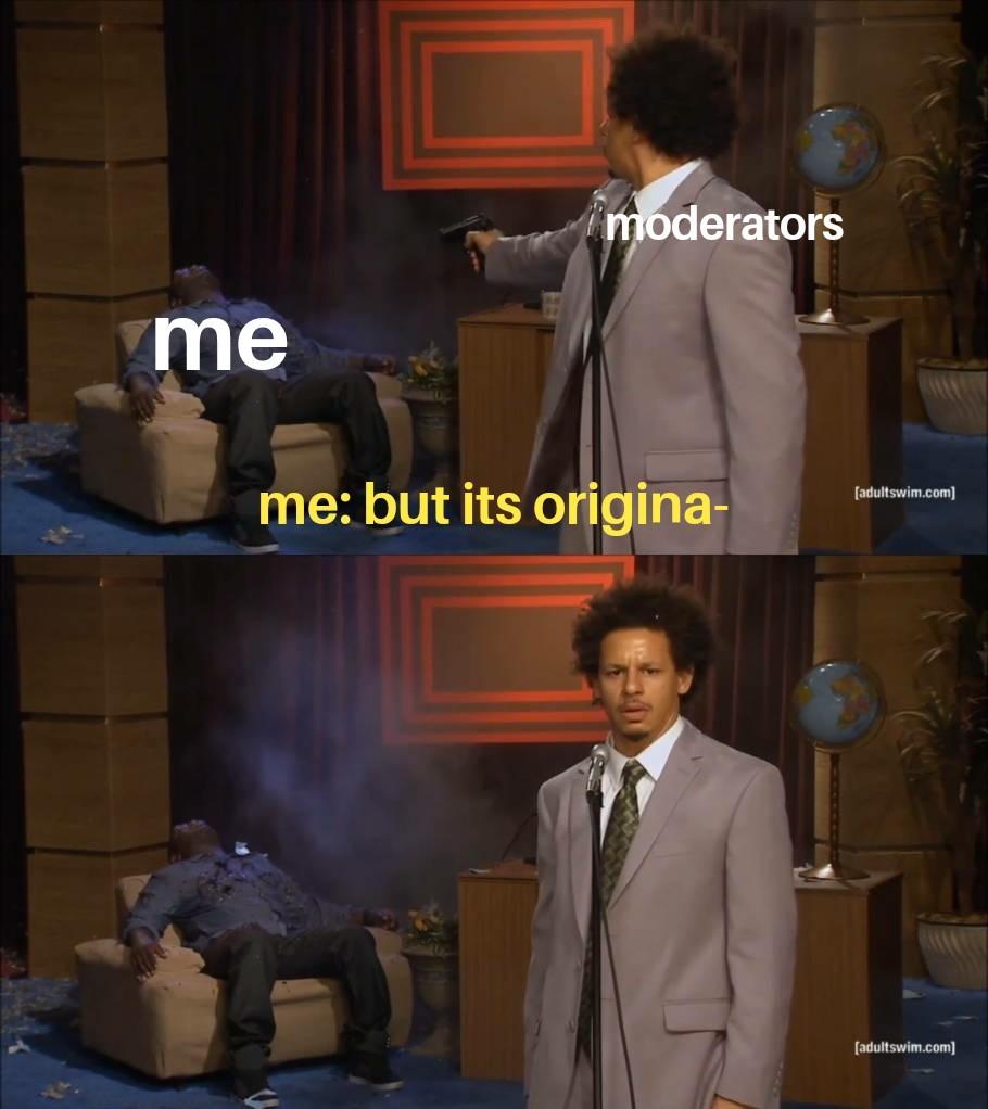 ;3; - meme