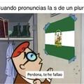 Viva andalucia