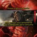 T de Thanos