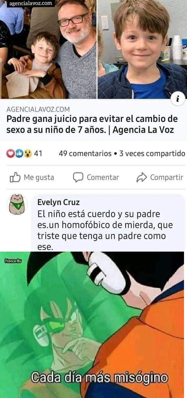 ALBINOS DE MIERDA - meme
