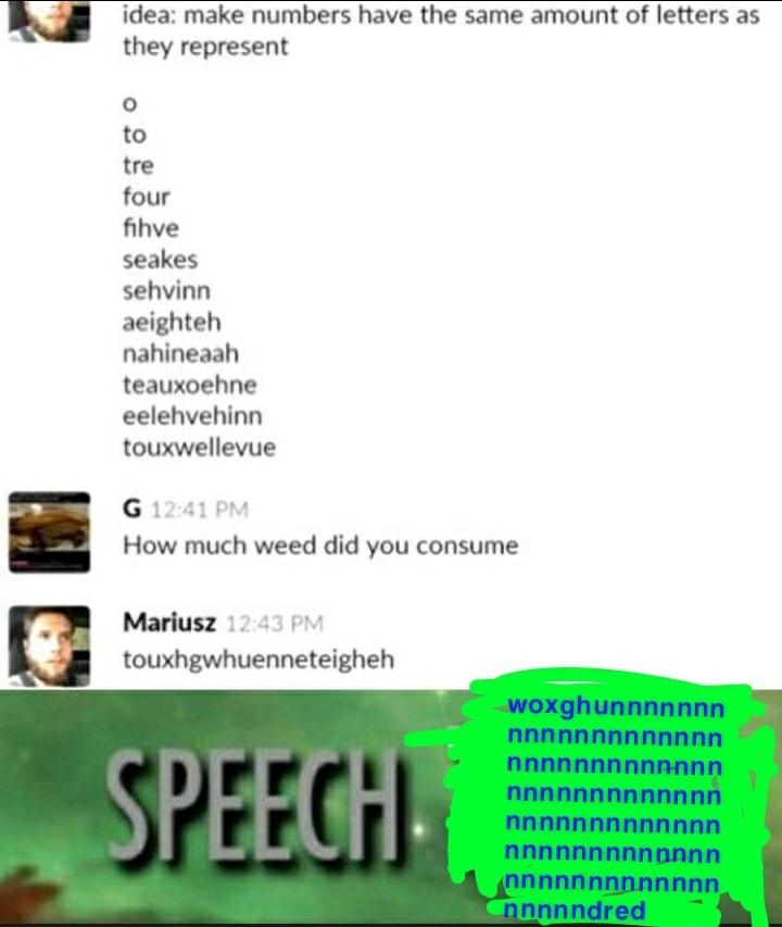 Heres a fixed edit (credit to weenus) - meme