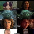 the many varieties
