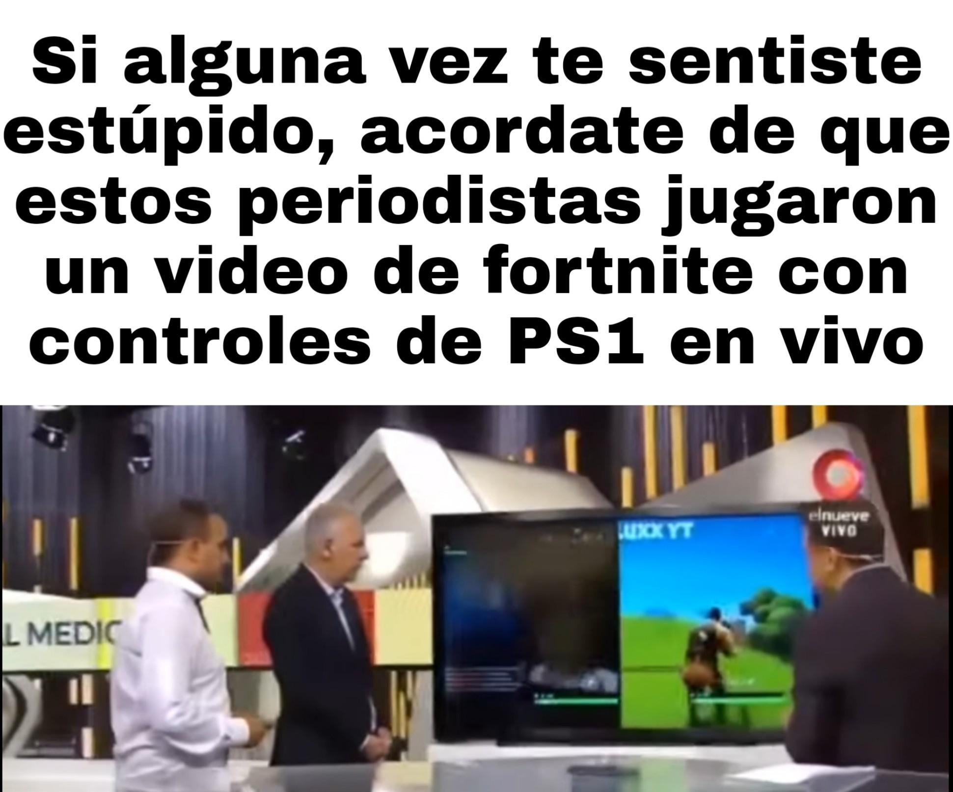 Los videojuegos matan chicos - meme