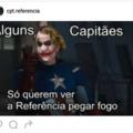 Cpt referencia no instagran