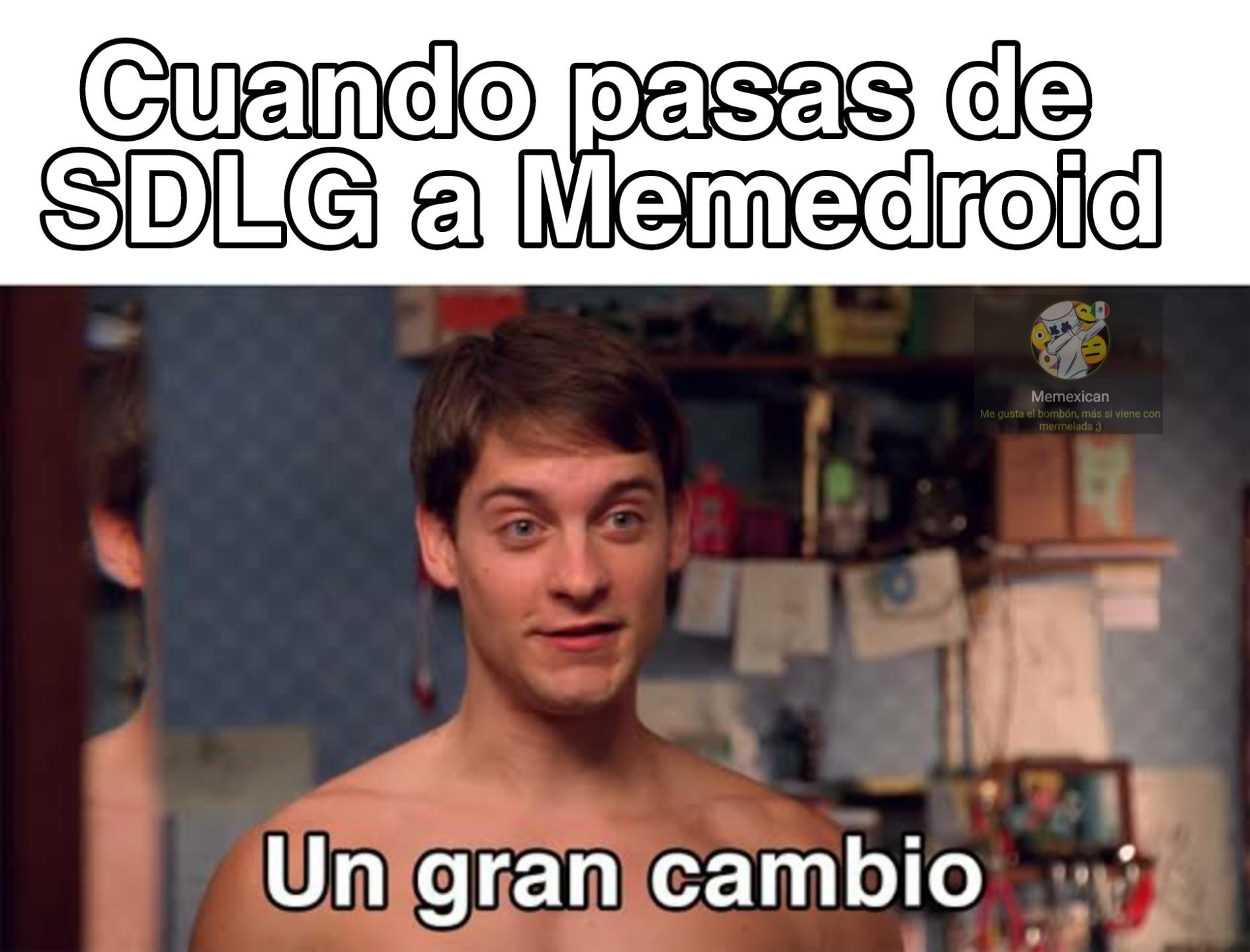 Yo we xd - meme