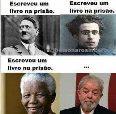 Lulanalfabeto - meme