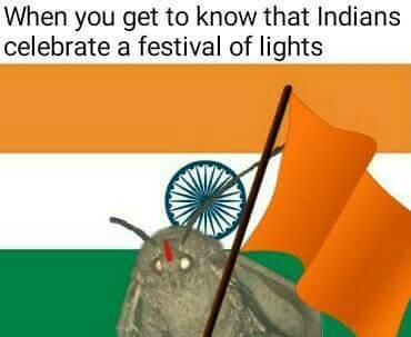 Mr. Moth Venugopal Krinshnan Iyera - meme