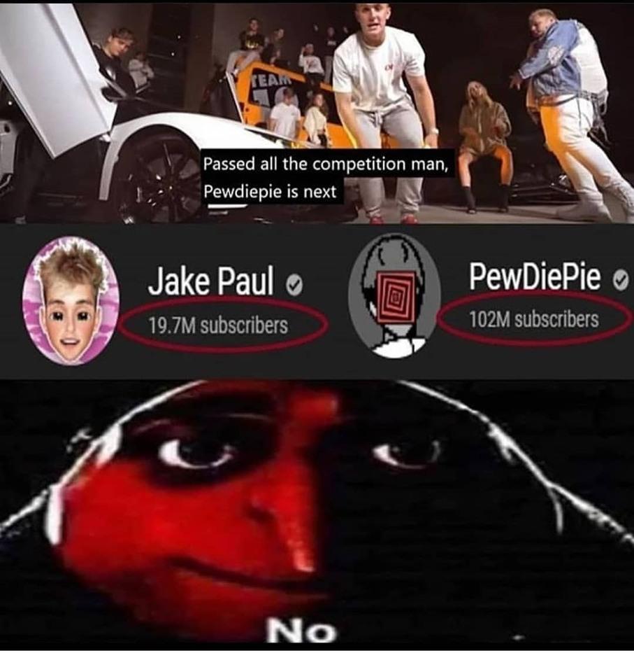 Nem - meme
