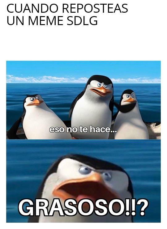 EL TITULO SE FUE A VIAJAR - meme