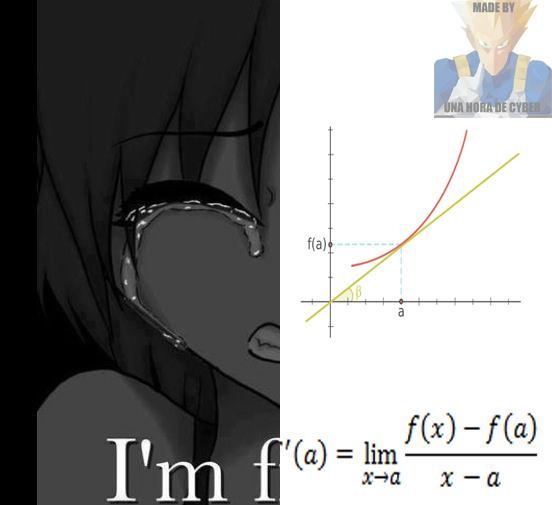 Título (x) = gracia . x + meme