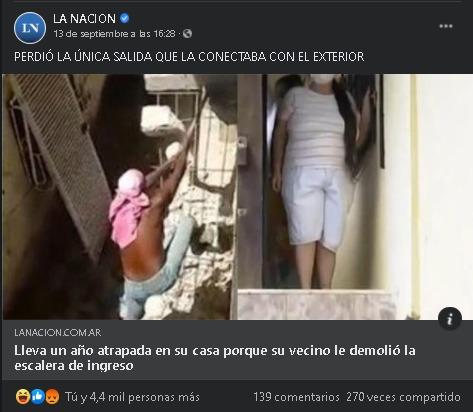 ULTRA MEGA CUADRUPLE XD - meme