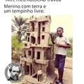 Pedro engenharias