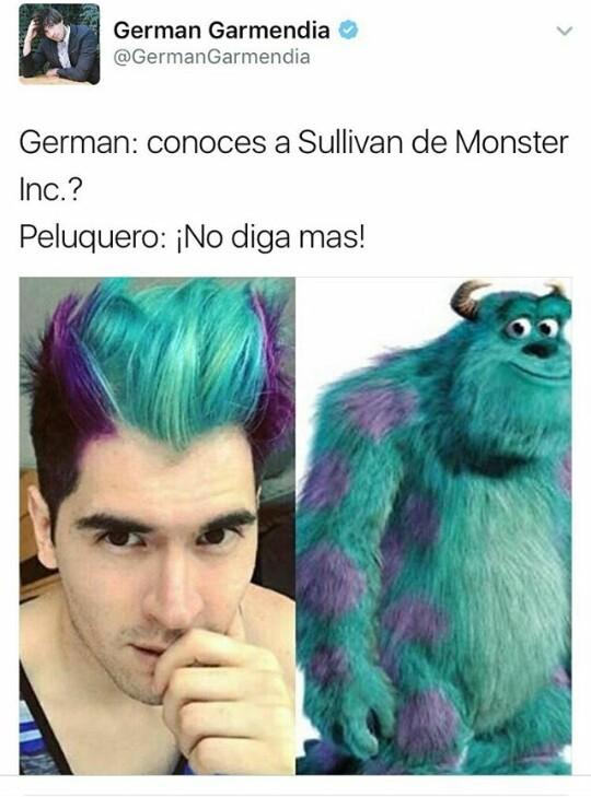 omfg - meme