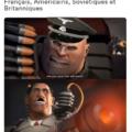 Sacré Guerre