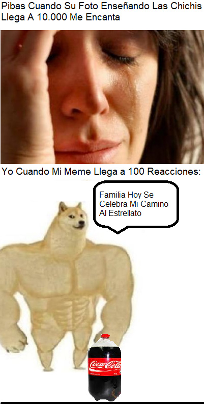 XQD - meme